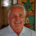 Rick Nida